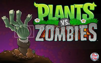 Plants VS Zombies PC &amp; MAC