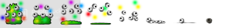 Enemies_Shrubs_Xmas_Death_Spritesheet.png