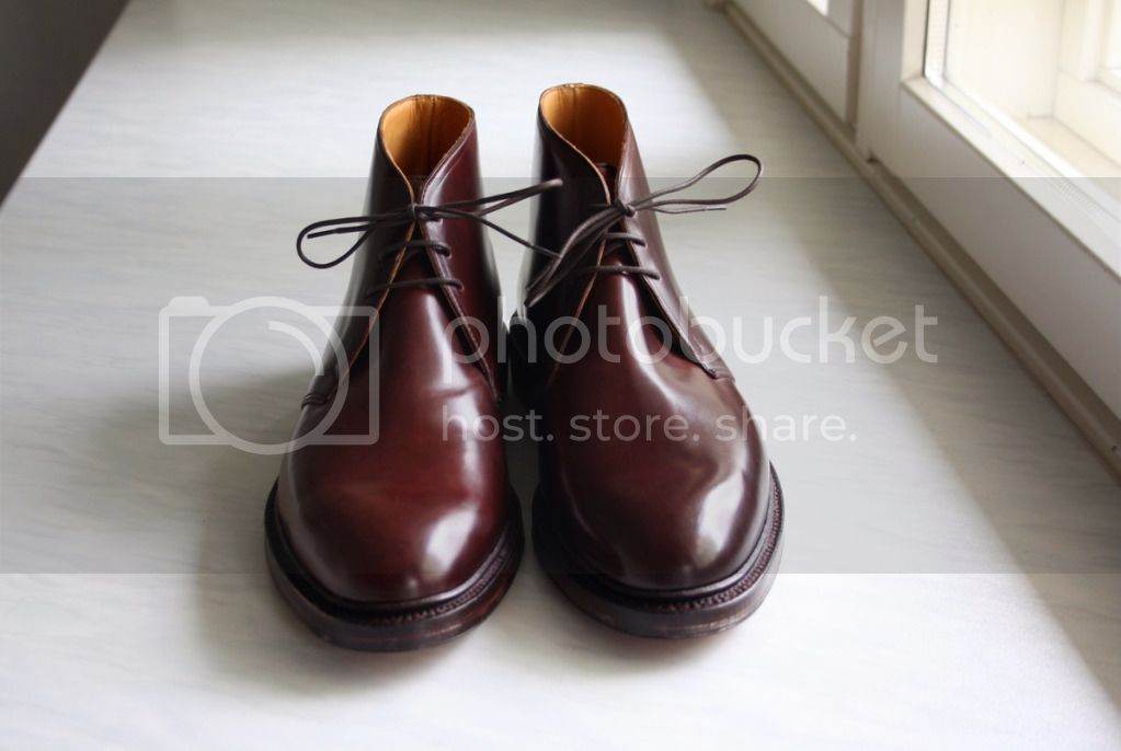 CrockettJones_Chepstow_burgundy_shell_cordovan.jpg