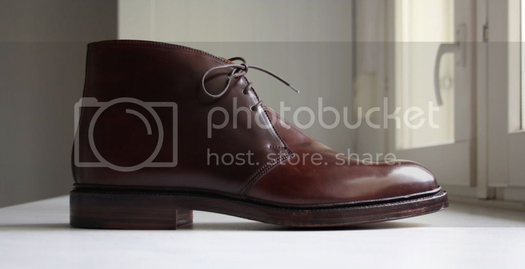 CrockettJones_Chepstow_burgundy_shell_cordovan03.jpg