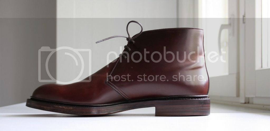 CrockettJones_Chepstow_burgundy_shell_cordovan04.jpg