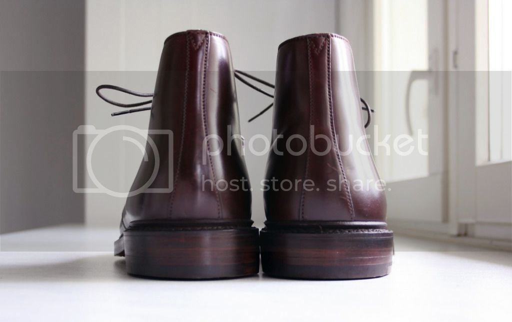 CrockettJones_Chepstow_burgundy_shell_cordovan05.jpg