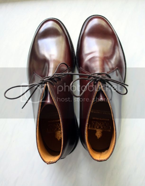 CrockettJones_Chepstow_burgundy_shell_cordovan06.jpg