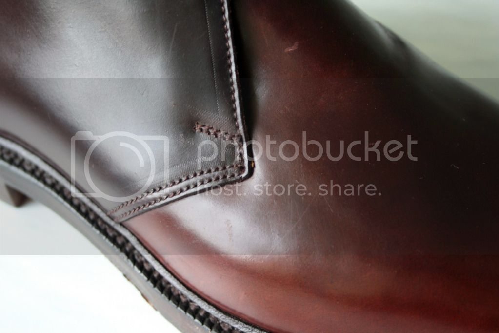 CrockettJones_Chepstow_burgundy_shell_cordovan11.jpg