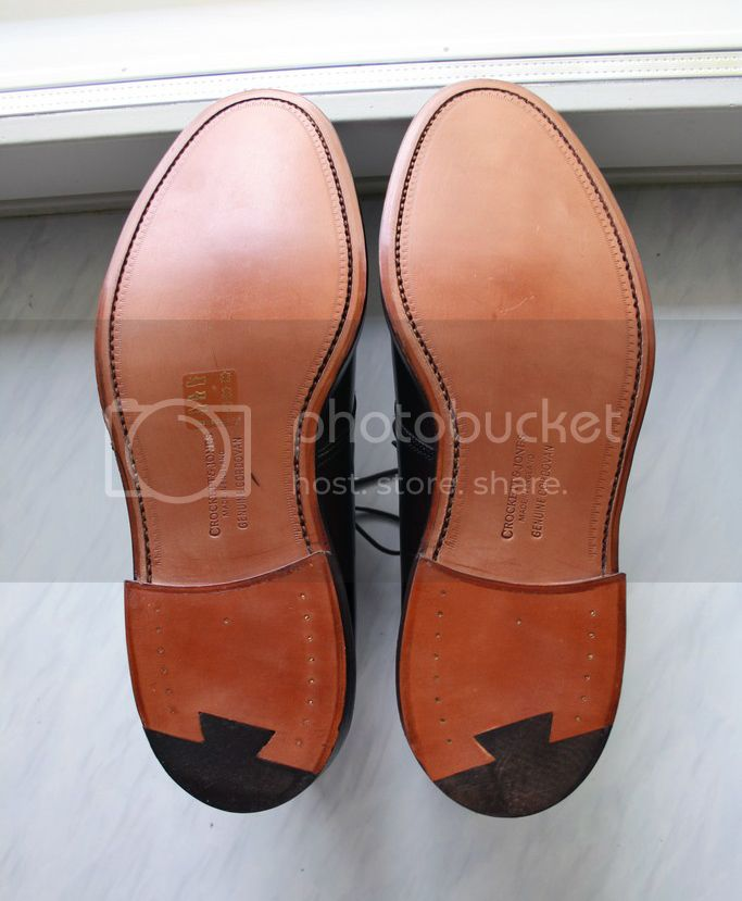 CrockettJones_Chepstow_burgundy_shell_cordovan12.jpg