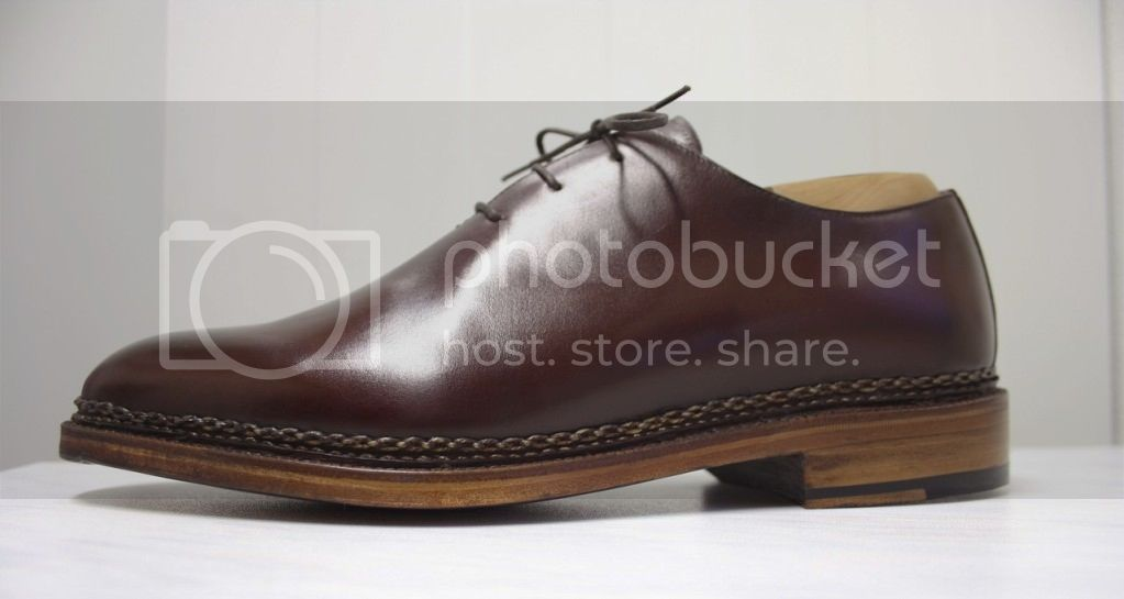 Meermin_Norvegese_MTO_for_Keikaricom04.jpg