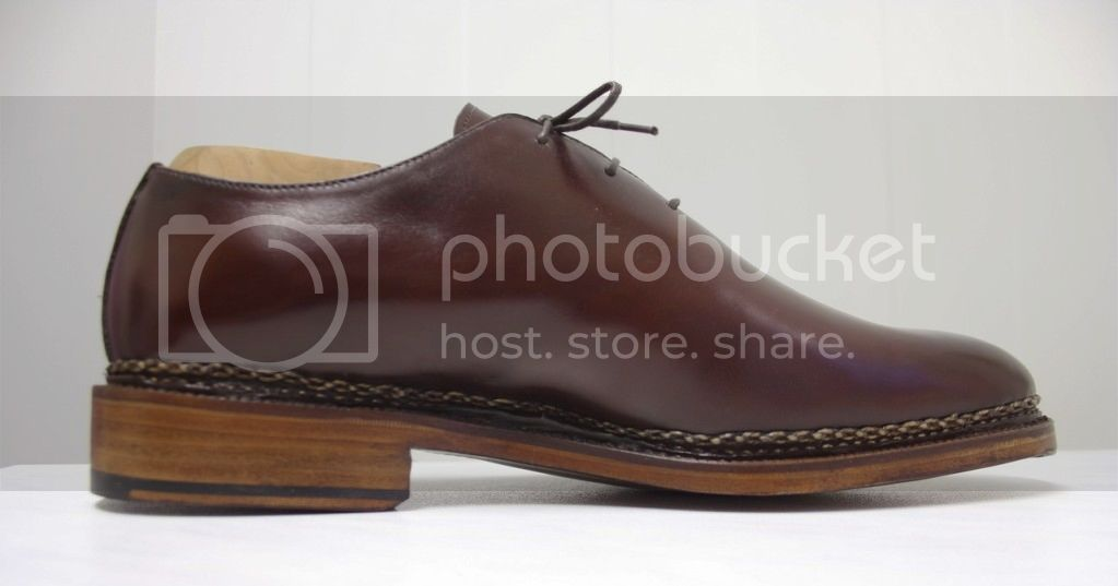 Meermin_Norvegese_MTO_for_Keikaricom05.jpg