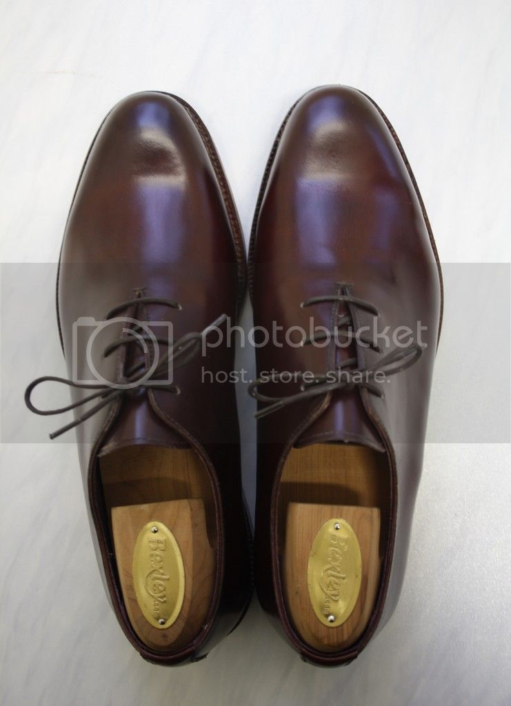 Meermin_Norvegese_MTO_for_Keikaricom09.jpg